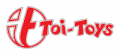Toi-Toys International